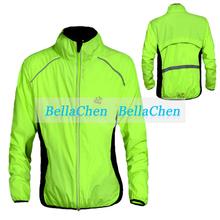 popular rain jacket cycling