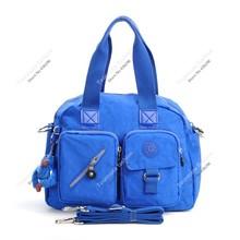 popular hand bag fashion