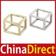 compression ring promotion