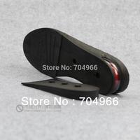 Men Shoe Insole Air Cushion Heel insert Increase Taller Height Lift 5 cm