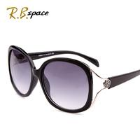 2013 women's sun glasses fashion trend of the big box luxury sunglasses fashion large vintage sunglasses