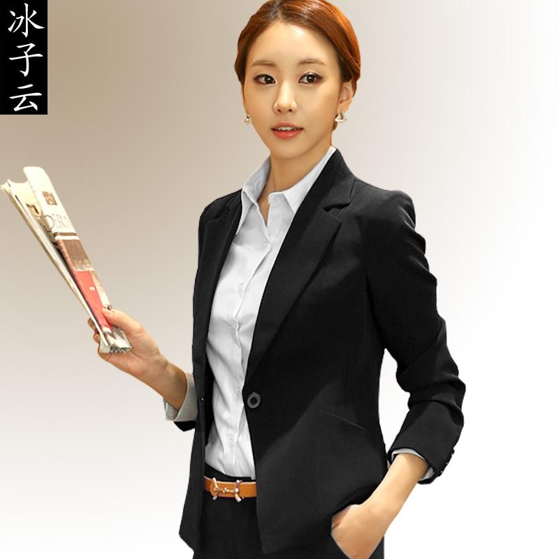 Женский брючный костюм s/xxxxl D2358 Brand New наколенник налокотник верблюжий р xxxxl