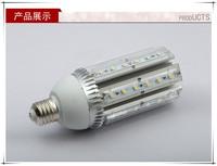 2014 HOT SALE SUPER LIGHT AND HIGH QUALITY 36w led street lamp e40