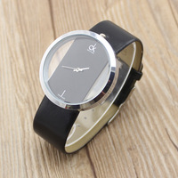 Hot sale New Fashion wristwatches Ladies brand silicone jelly watch quartz watch for women men TOP Quality dress watch 4 colors