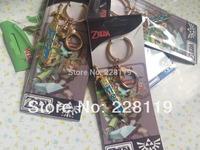 Детская одежда для девочек Brand new Zelda 10Styles Brinquedos p12
