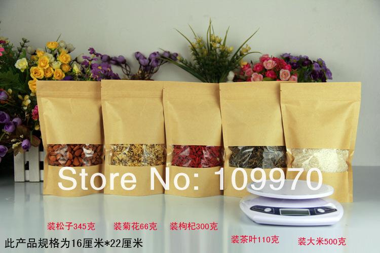 Упаковочные пакеты Herbal incense bags 9 * 14 + 3 100 shippment food bag упаковочные пакеты forever with you 100 3 94 ^ 5 12 qw0074