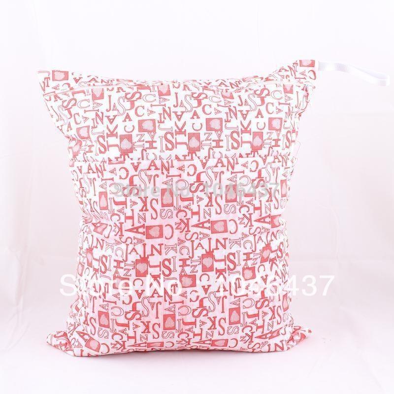 Сумка для пеленок , fairy сумка для пеленок и подгузников жирафик
