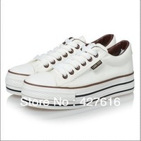 All Size 35-39 Low or high Style STAR chuck Classic Canvas Shoes Sneakers woman's  Canvas Shoe Free shipping wholesale price