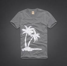 wholesale t shirts uk reviews