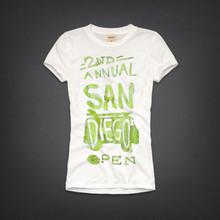 popular wholesale t shirts uk
