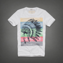 wholesale wholesale t shirts uk
