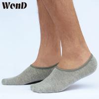man invisible socks wholesale manufacturer of business men stripe socks new 2014 cotton socks men, summer short socks