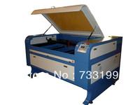 1200*900mm Acrylic Co2 Laser Cutting Machine