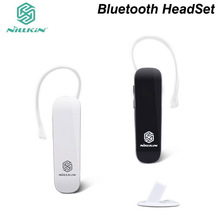 wholesale bluetooth phone handset