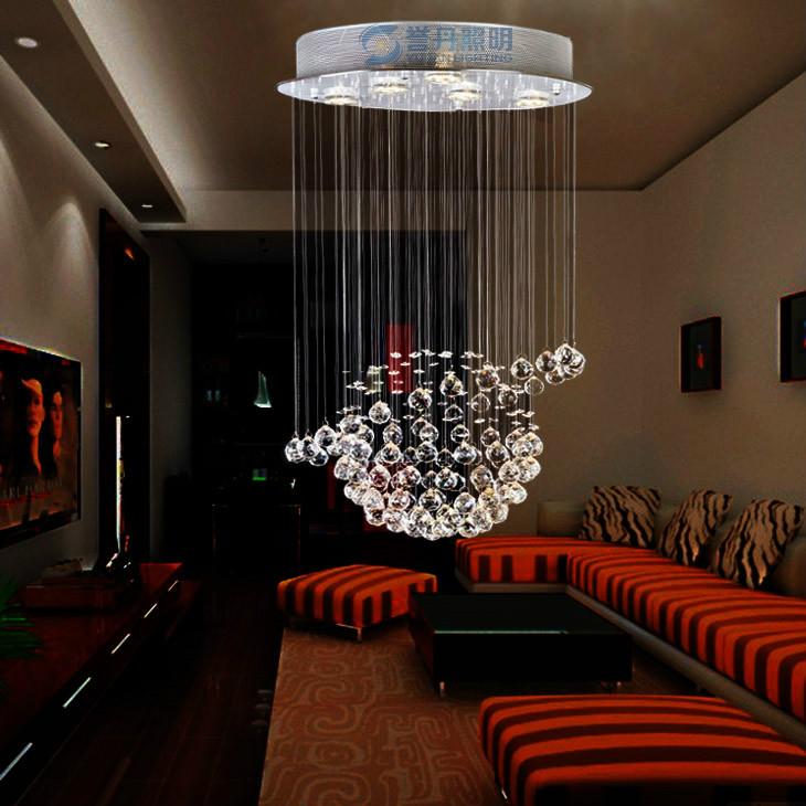 Verlichting Idee Slaapkamer: Kopen wholesale bar verlichting idee amp ...