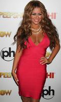 New Arrival Sexy V Neck Irina Shayk Red Bandage Dress Celebrity Dresses 2014 Knitted Bodycon Elegant Party Evening Dress