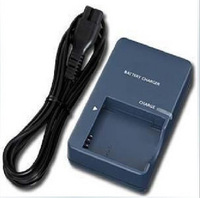 CB-2LXE Charger For Canon Digital Camera IXUS 870 900 850 960 980 990 970 IS NB5L a45