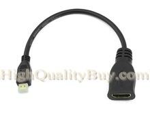 cheap cable converter