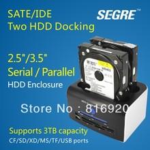 external disk drive promotion