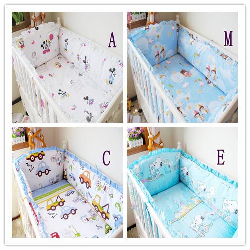 Unique crib bedding sets for boys promotion online shopping for promotional unique crib bedding - Unique baby crib bedding sets ...