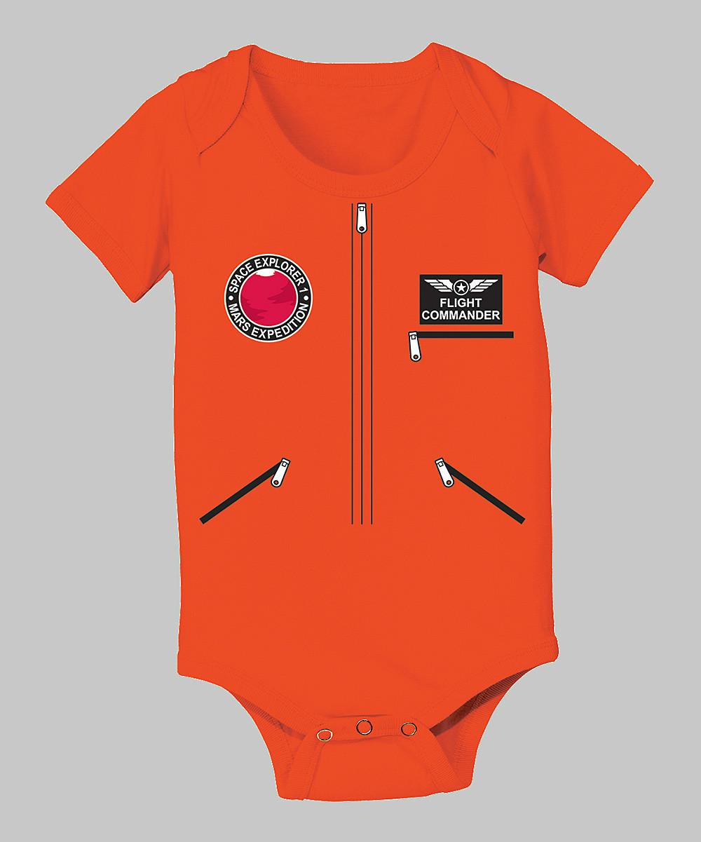 Wholesale - NEW orange bodysuit clothing kid bodysuits boys one-piece customes -DZY9C(China (Mainland))