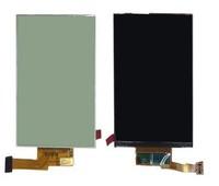 100% Good quality For LG E610 E612 E615 E617 Optimus L5 lcd screen display