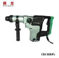 DH38MS electric hammer driller 950w at good price and fast delivery package in eva box