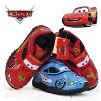 Retail Free shipping fashion children shoes car shoes children's sports shoes boy wear TTJ-X0051