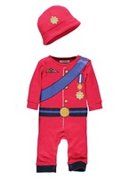 2014 New,1set Retail, Baby Boys Military Printed Model Long Sleeve Romper +Hat 2 pcs Set,Baby Clothes,Free Shipping In stock