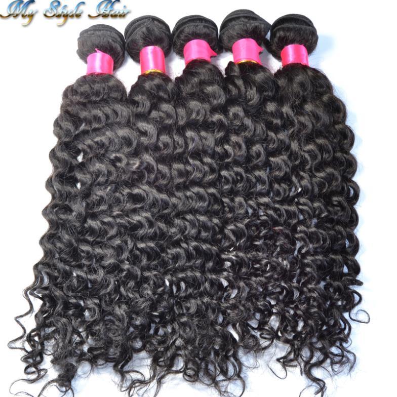 Rainha cabelo produtos n�