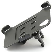 360 Degree Rotation Auto Air Vent Car Holder Mount for LG Google Nexus 5