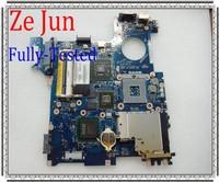 V1320 motherboard 09H1G5 9H1G5 KAL80 LA-4232P Motherboard 100% off ship 100% work promise quality