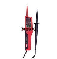 UT15C Multi-Function Voltage Tester