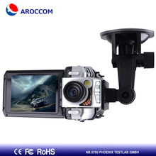 car cam promotion