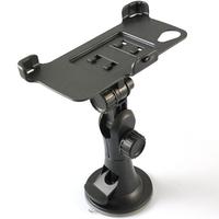 3 Joints Design Windshield Car Mount Stand Holder for Google Nexus 5 LG D820 D821