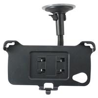 In Car Windscreen Suction Holder Mount for Google Nexus 5 LG D820 D821