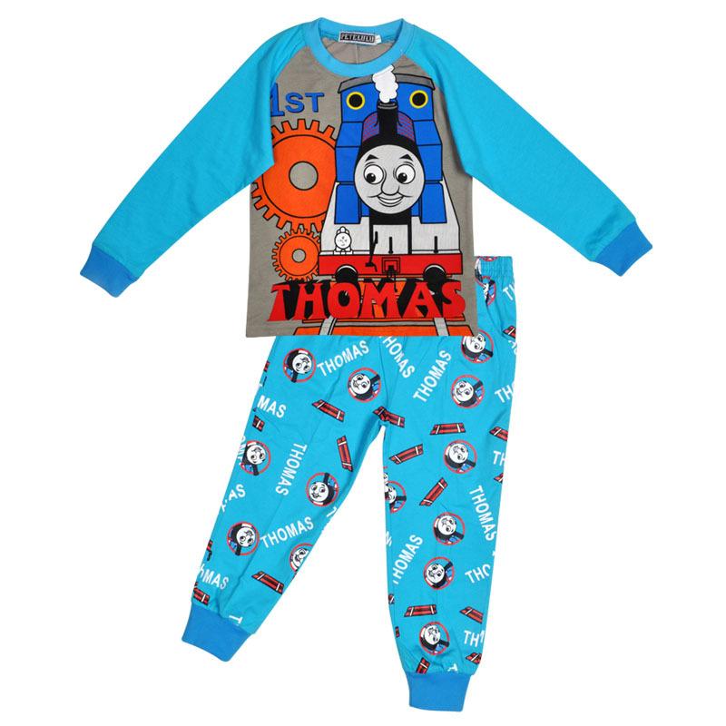 Online kopen wholesale pyjama met thomas uit china pyjama met thomas groothandel for Deco slaapkamer jongen jaar oud
