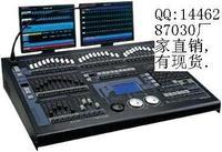 Ch1024 console moving head light console dmx console bar lights