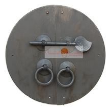 cheap locking door latch