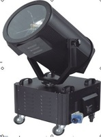 2000w searchlight rose lights cannon searchlight outdoor lamp stage lights