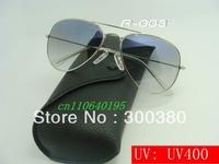 New Fashion Brand star Gradient lens Sunglasses Mens designer Sunglasses Womens Sunglasses logo brand eyeglasses Free shipping