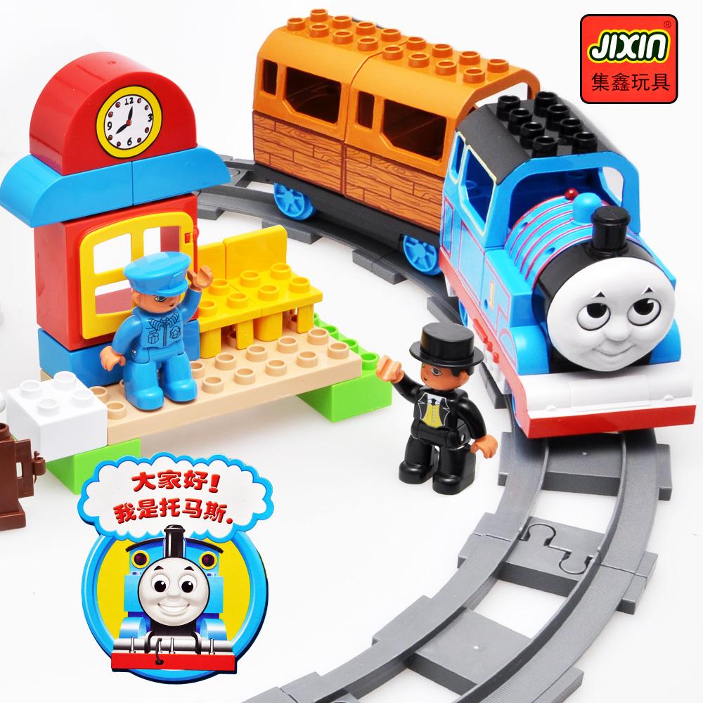 Tomy Thomas Train Set Popular Tomy Thomas Train