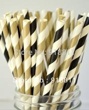 popular paper straw