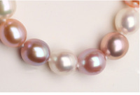 2014 Hot Sale New Style Bracelet Freshwater Pearl Bracelets Women Trendy Docoration High Classic Gifts For Mother Freeshipping