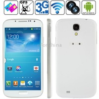 i9502+,3G Phablet,GPS+AGPS,Android 4.1.2,MTK6572 1.0GHz Dual Core,5.0 inch WVGA IPS Capacitive Screen,Dual SIM,WCDMA&GSM Network