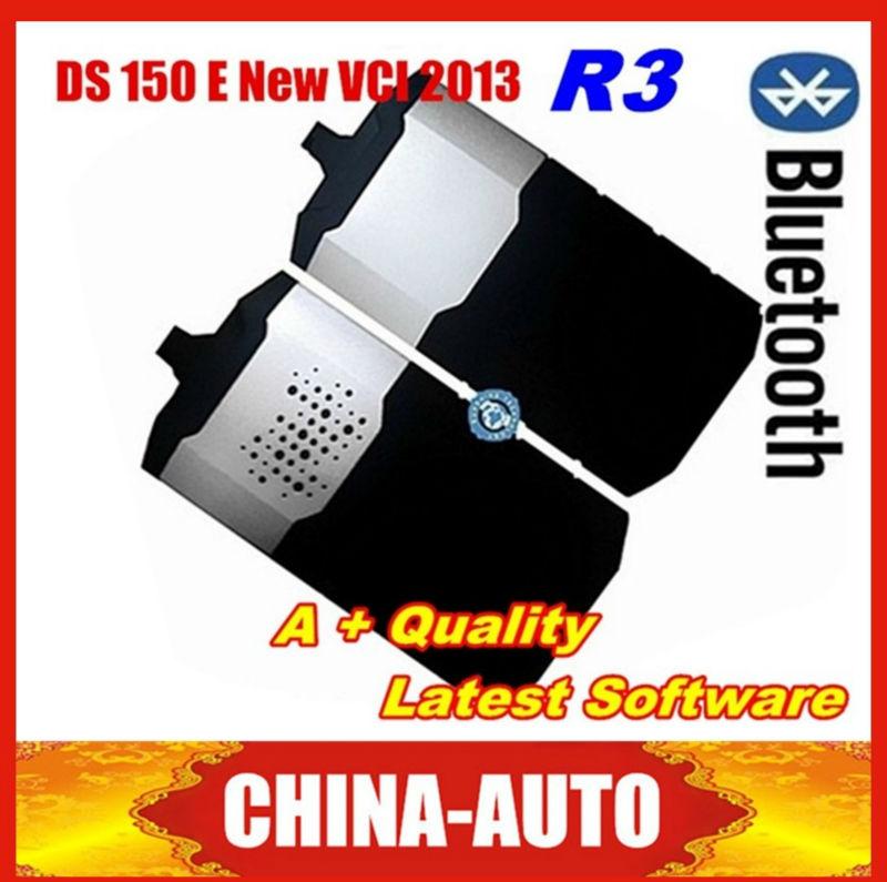 2013 r1 r2 delphi ds150e new vci patch activation delphi 2013 1
