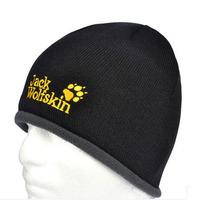 Free shipping Korean Winter Outdoor Warm hat knitted hat fleece pullover wool cap hat cap Men Women