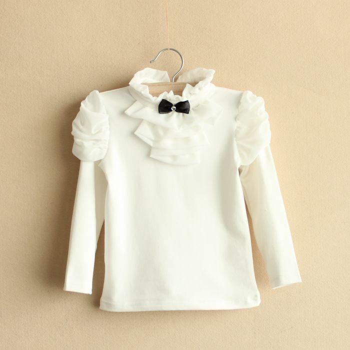 блуза 385р