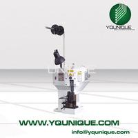 YE-2.0 energy-saving environmental-protection mute terminal machine(universal type)