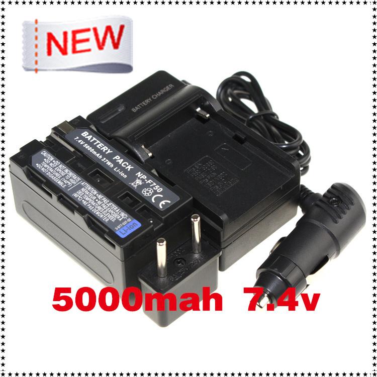 Аккумулятор для фотокамеры Digital Boy 1 np/f750 npf750 li np/f730 np/f770 & & sony ccd/tr3 hdr/fx1 dcr/trv420 NP-F750 np f960 f970 6600mah battery for np f930 f950 f330 f550 f570 f750 f770 sony camera